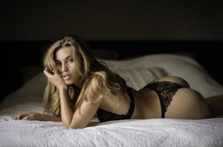 Las escorts de Ana Ferrara